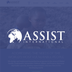 Assist International