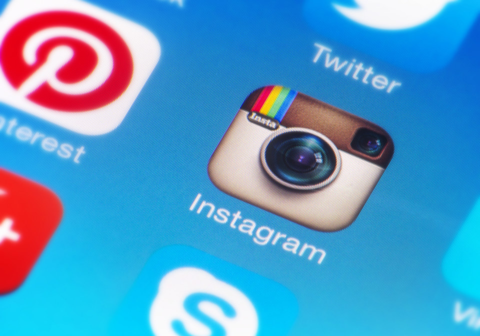 10 Tips for Using Instagram for Business