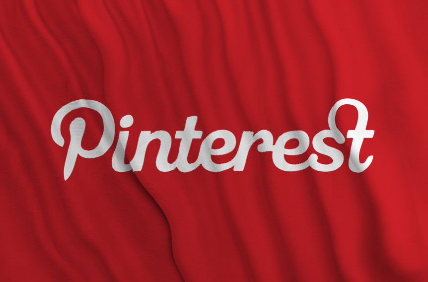 How to Verify Your Business on Pinterest