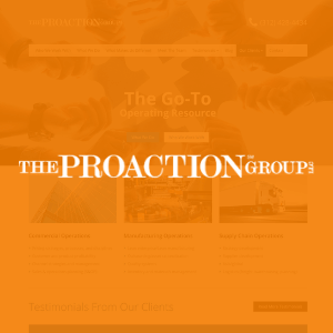 ProAction Group